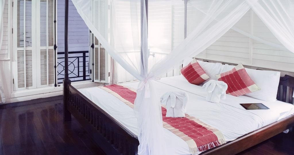 Site de comparaison prix for Decorer chambre a coucher