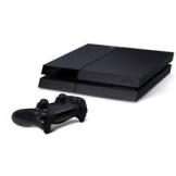 voir offre  Jeux vidéo, consoles